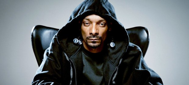 Snoop Dogg - Official fm – for your ears and eyes